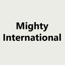 Mighty International